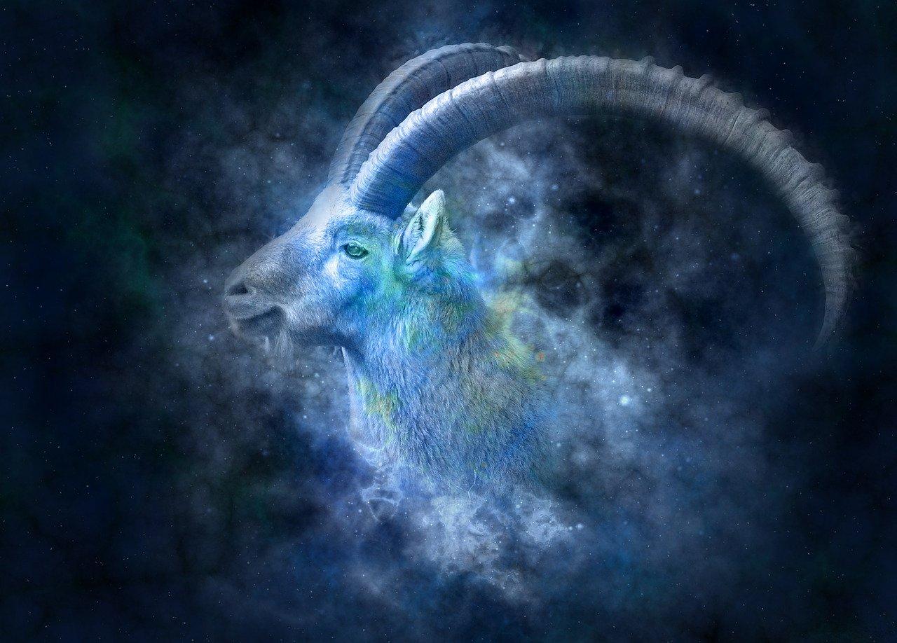 Capricorne, potentiel de l'âme