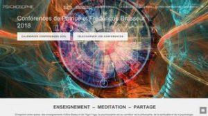 www.psychosophie.com