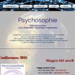 http://www.pychosophie.net